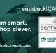 Cashback: acquista risparmiando